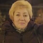 Любовь 51 Донецк