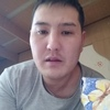 Сергей, 33, г.Улан-Удэ