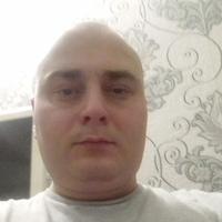 Макс, 30 лет, Скорпион, Кропивницкий
