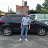 Вячеслав, 45, г.Новокузнецк
