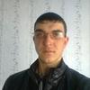 Мишаняааааааа, 27, г.Большое Сорокино