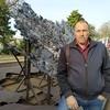 Иван, 48, г.Симферополь