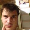 Alexander, 30, г.Новоград-Волынский