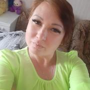 Анна 35 Рудный