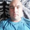 Дмитрий Лихтенвальд, 39, г.Медведево
