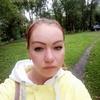 Светик, 37, г.Новокузнецк