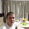 Михаил, 39, г.Тотьма
