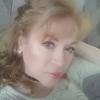 Ksana, 50, Kerch