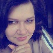 Екатерина, 28, г.Цимлянск