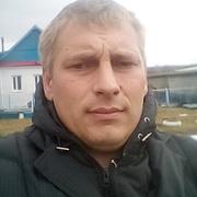 Владимир 30 Барыш