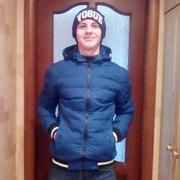 Руслан, 21, г.Саранск
