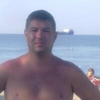 серега, 46 лет, Лев, Москва