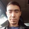 Карим, 32, г.Челябинск
