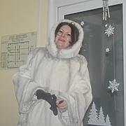 Наталья, 59, г.Бородино (Красноярский край)