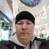 Сергей, 37, г.Коломна