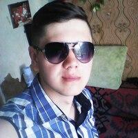 Олег, 23 года, Овен, Донецк