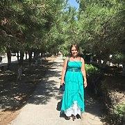 Елена, 45, г.Каспийск