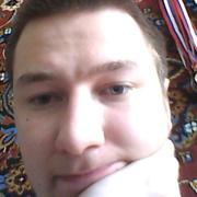 влад, 22, г.Далматово