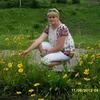 Людмила, 38, г.Нетешин