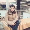 обиджон, 27, г.Фряново