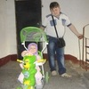 Евгений, 24, г.Темиртау