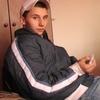 vitalik, 28, г.Нагария