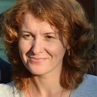 Инна, 51 год, Стрелец, Калуга
