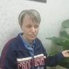 АЛЁНА, 47, г.Волгоград