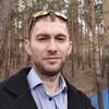 Алексей, 39, г.Пермь