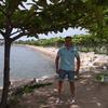 Андрей, 37, г.Бангкок