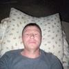 Djj Jj, 34, г.Алматы́