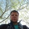 Витя, 36, г.Южно-Сахалинск