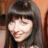 лариса, 29, г.Калтан