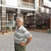 Андрей, 56, г.Вологда