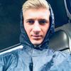 Дима, 23, г.Орск