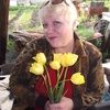 Светлана, 58, г.Челябинск