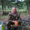 Юрок, 38, г.Новосибирск
