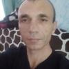 Олег, 41, г.Чита