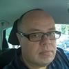 Виктор, 46, г.Воскресенск
