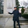 Даян, 30, г.Бишкек