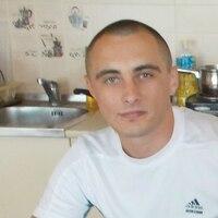 Игорь, 34 года, Скорпион, Николаев