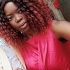 nanys, 18, г.Порт-Луи