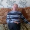 Вадим, 44, г.Краснокаменск