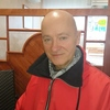 marjan, 66, г.Любляна