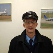 Владимир 49 лет (Близнецы) Злынка