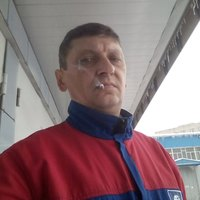 Дмитрий, 50 лет, Телец, Самара