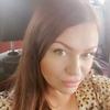 Елена, 38, г.Барнаул
