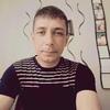Денис, 32, г.Димитровград