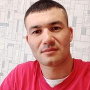 Константин 35 Иркутск