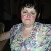 Elena, 51, Oktyabrsk